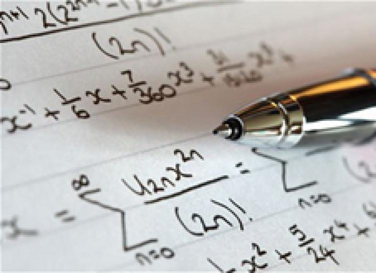 Університетська студентська олімпіада з математики: вітаємо переможців