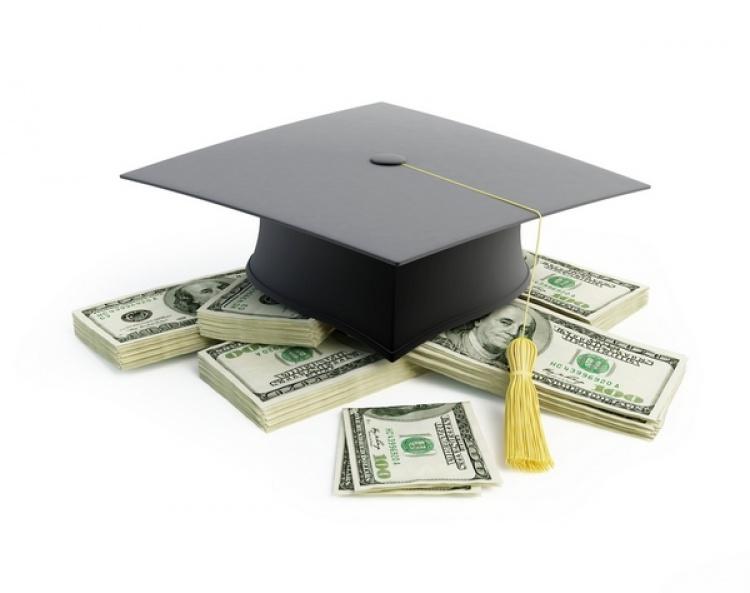 Конкурс на здобуття стипендії для студентів і аспірантів ФТФ