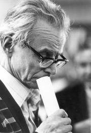 Студентська наукова конференція з нагоди 90-річчя з дня народження Д. В. Волкова «Актуальні проблеми сучасної фізики» (13 листопада 2015 року )