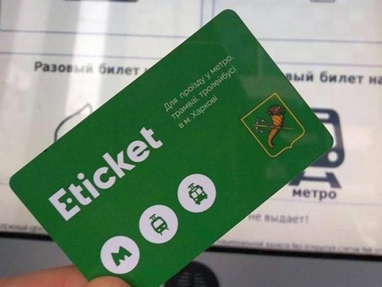 Студентська анкета-заява на оформлення картки пільгового проїзду в міському електротранспорті