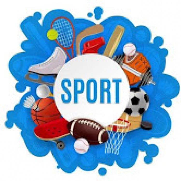 Скористайся Каразінським студентським спортивним безлімітом