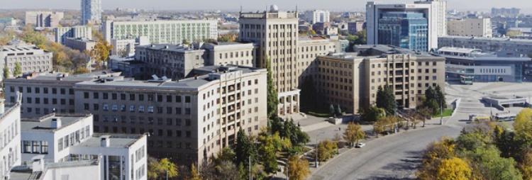 """До уваги абітурієнтів! Освітні центри """"Крим-Україна"""" та """"Донбас-Україна"""""""