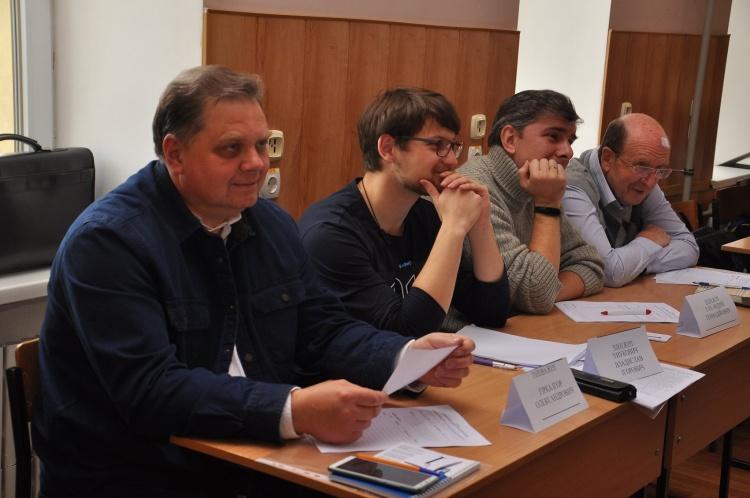 Вітаймо студента ТЯ-51 групи фізтеху Владислава Унуковича!!!