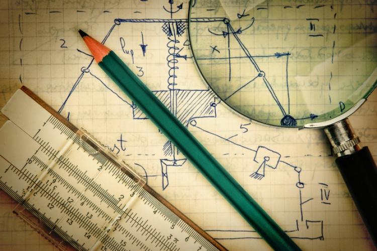 Олімпіада з теоретичної механіки: вітаємо переможців