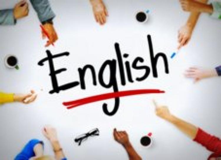 Олімпіада з англійської мови: вітаємо переможців